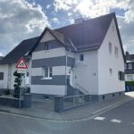 Wohnhaus_Hörbach