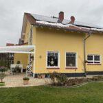 Wohnhaus_Reiskirchen